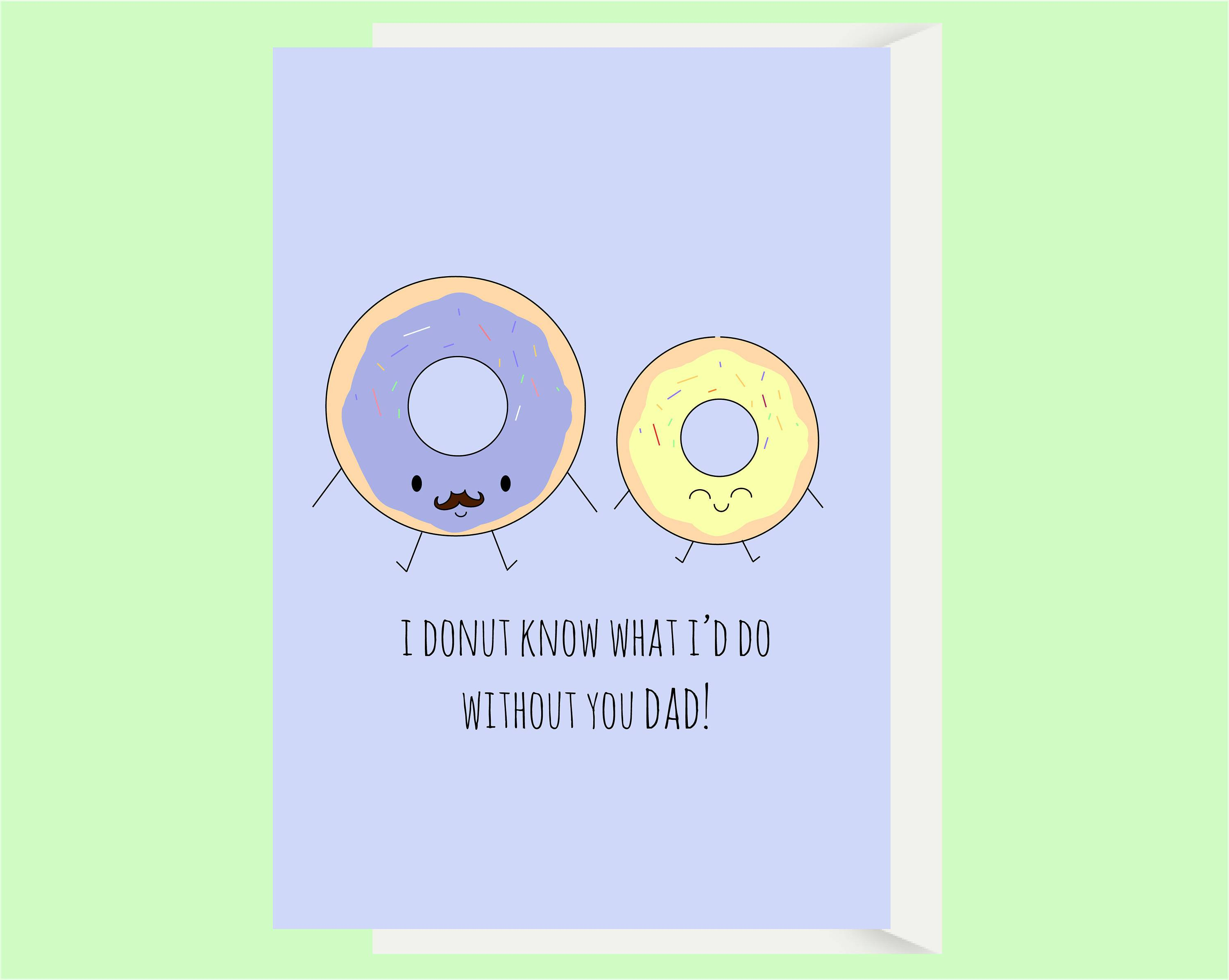 Funny Birthday Card Ideas 99 Cool Birthday Cards For Dad Fathers Day Card From Kids Funny