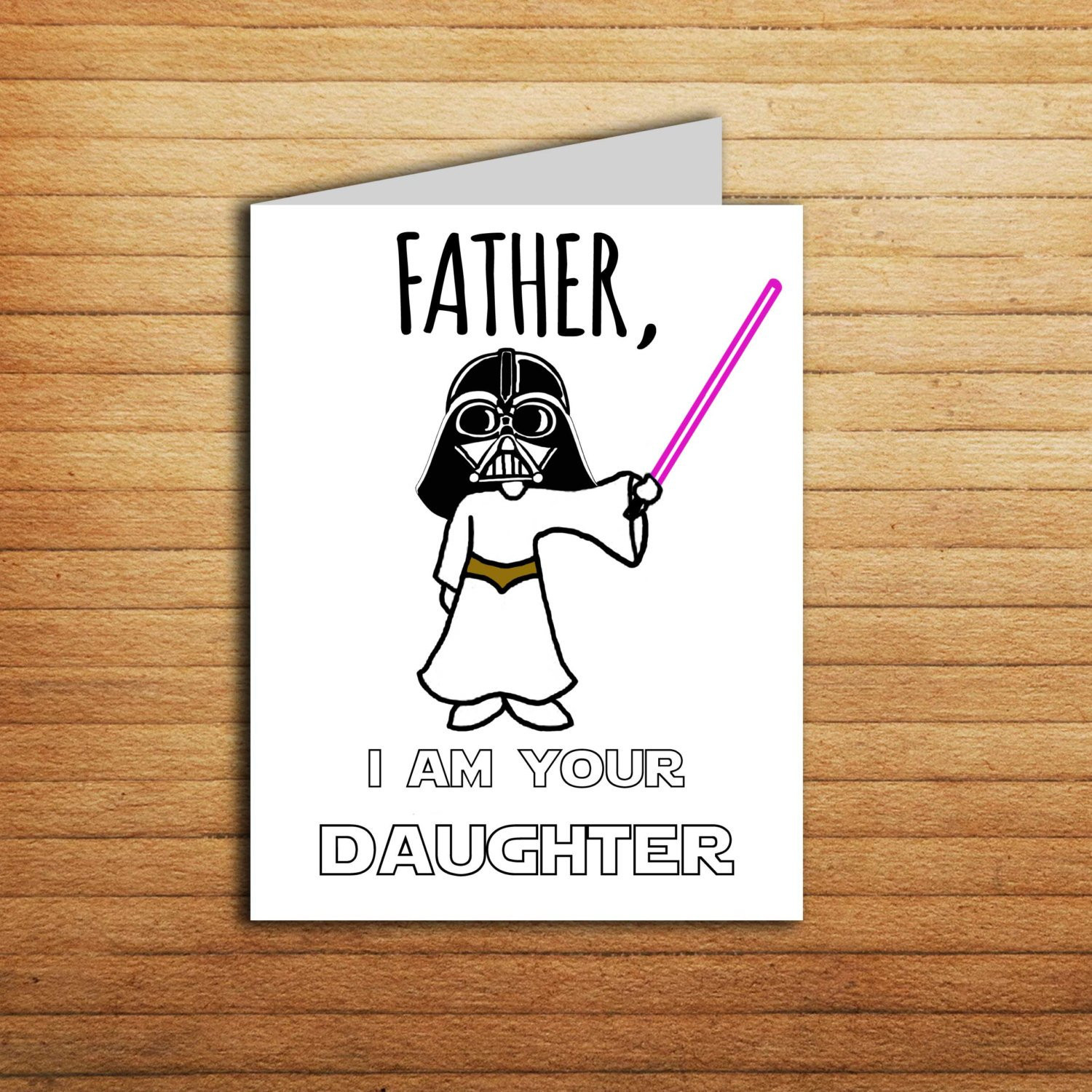Funny Birthday Card Ideas For Dad The 20 Best Ideas For Funny Birthday Gifts For Dad Home