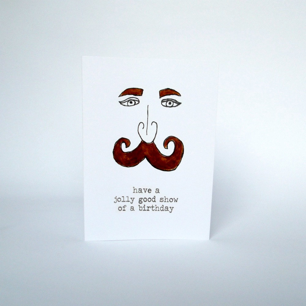 Funny Birthday Card Ideas For Friends Funny Birthday Card Ideas For Your Best Friend The Mercedes Benz