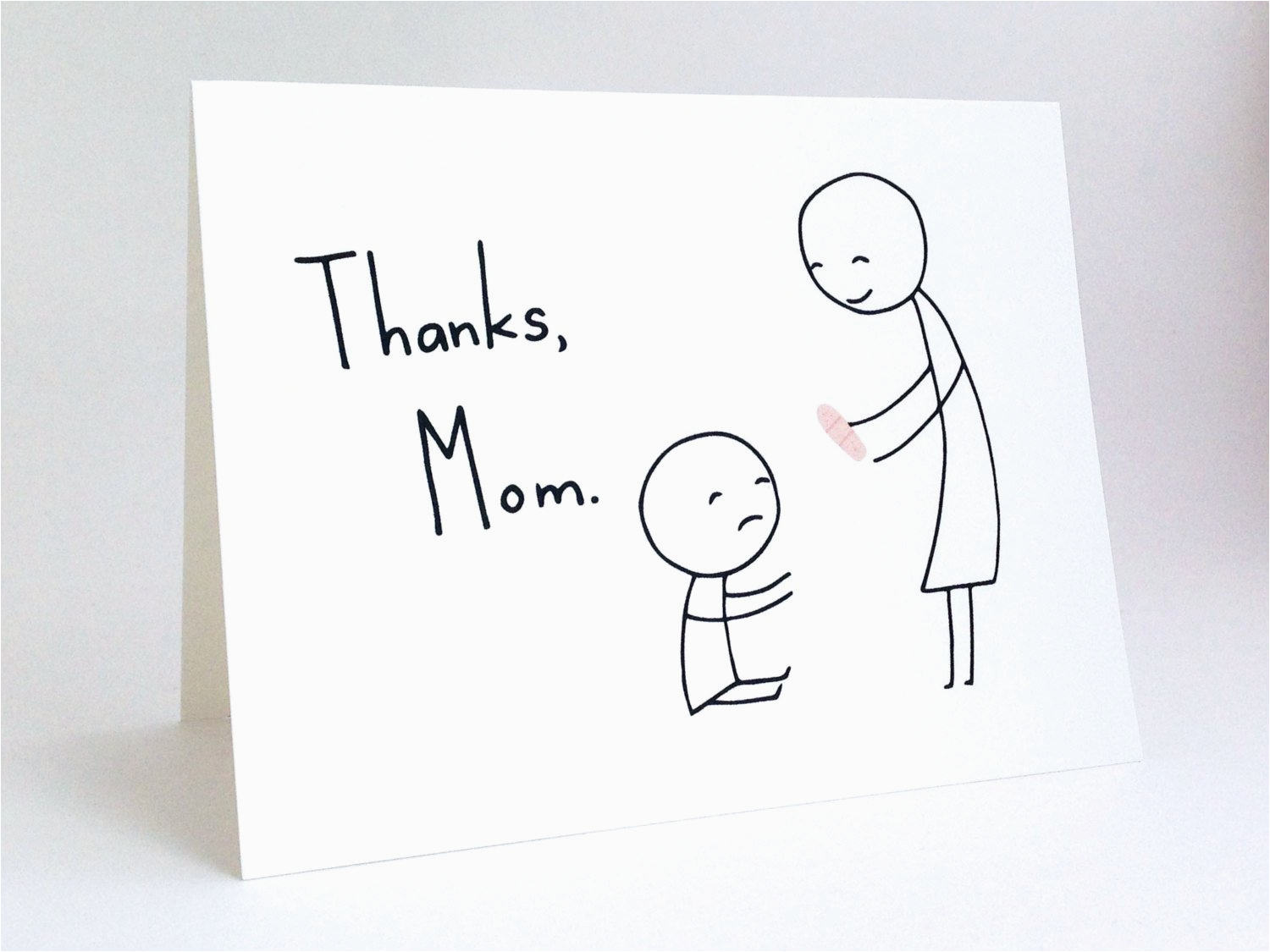Funny Birthday Card Ideas Funny Birthday Card Ideas For Mom Cute Mother 39 S Day Card Funny