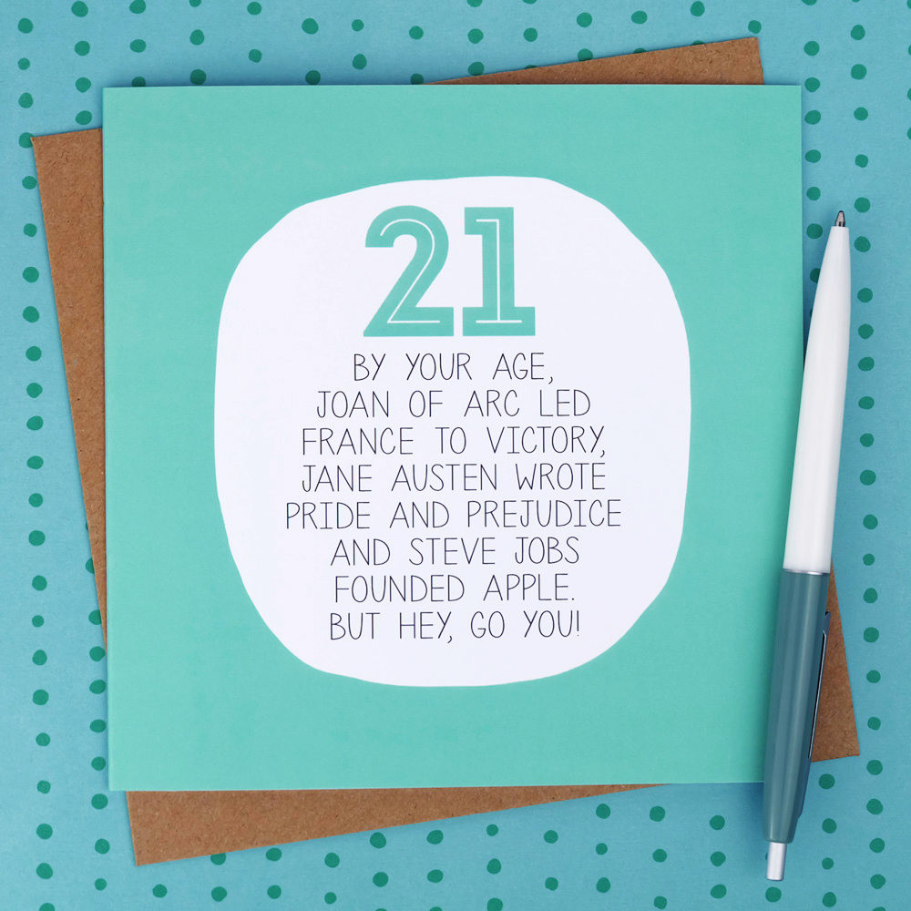 Funny Birthday Card Ideas The 20 Best Ideas For Funny 21st Birthday Cards Home Inspiration