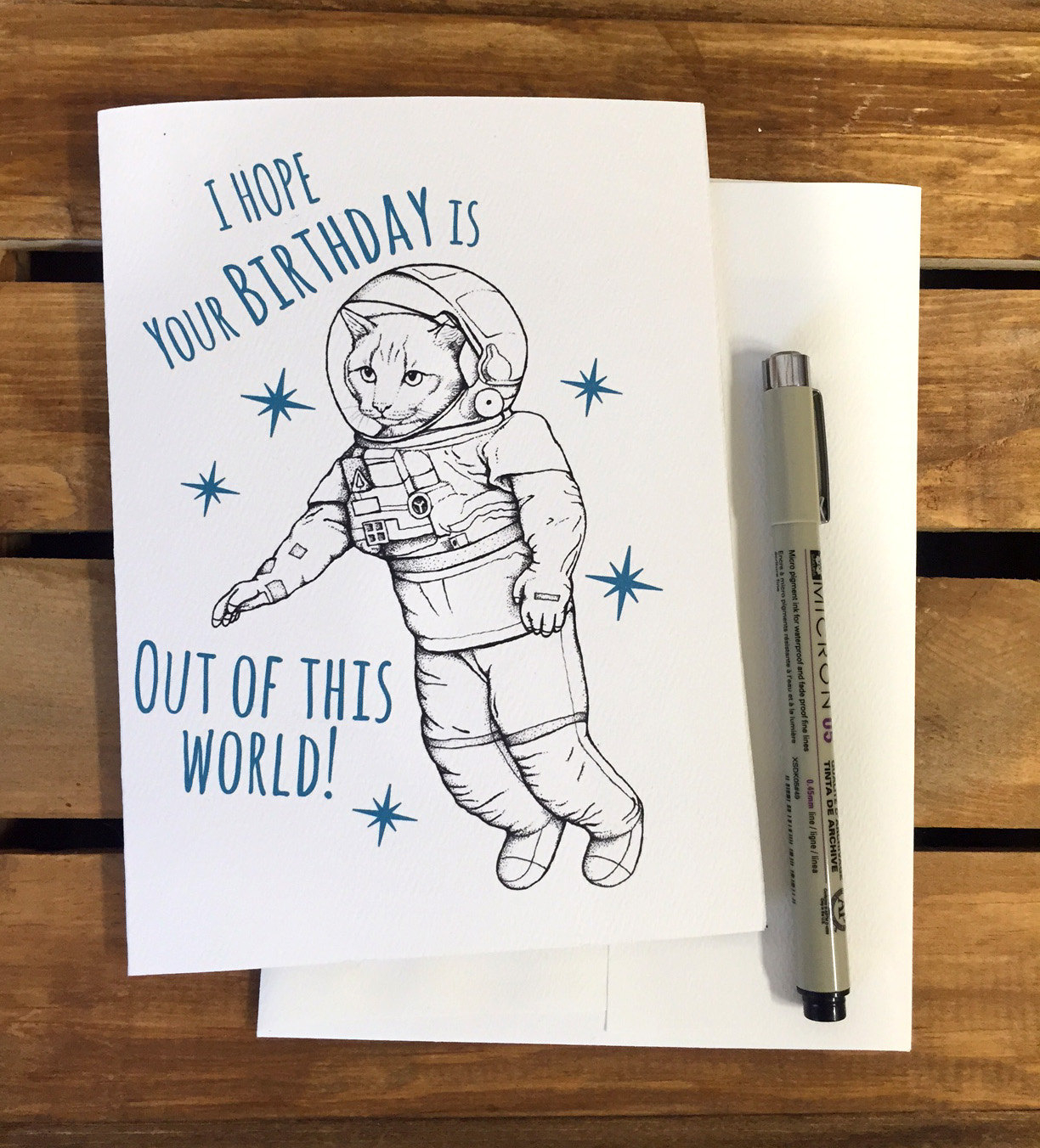 Funny Ideas For Birthday Cards 100 Birthday Cards For Girlfriend Ideas Funny Birthday Cards For