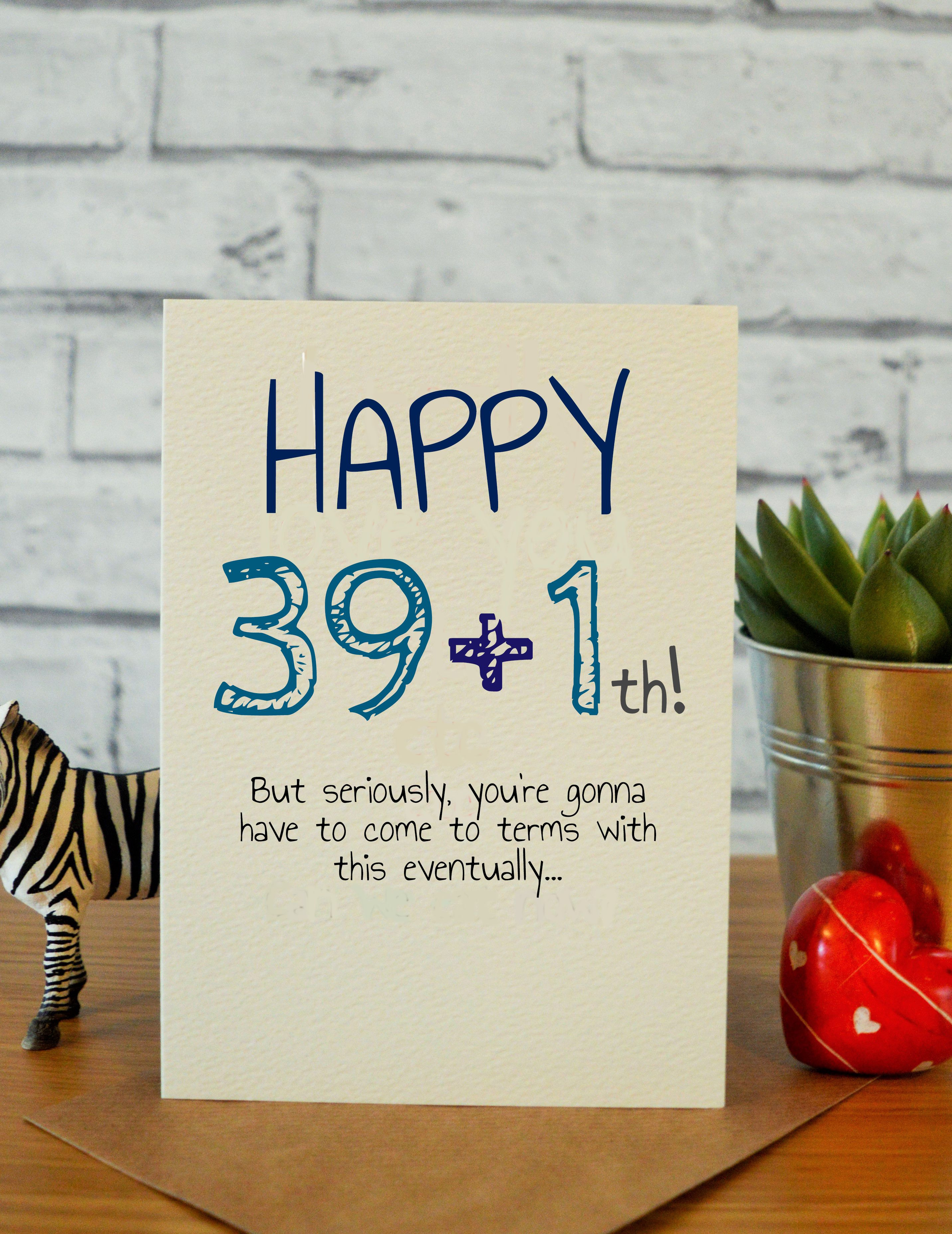 Funny Ideas For Birthday Cards Cards Funny Homemade Birthday Cards Scenic 39 1th Gift Ideas