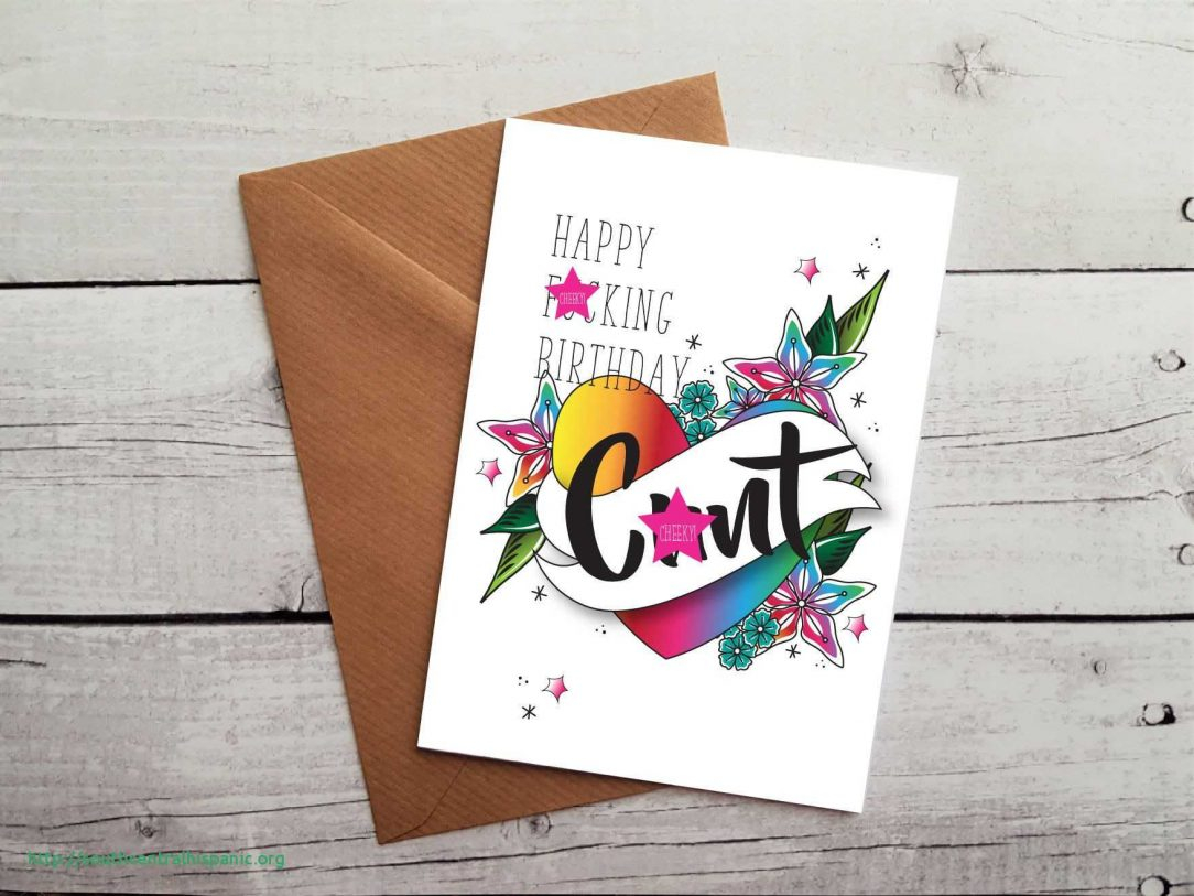 Funny Ideas For Birthday Cards Cool Birthday Cards Diy Funny Adults Hilarious Wording Text For A