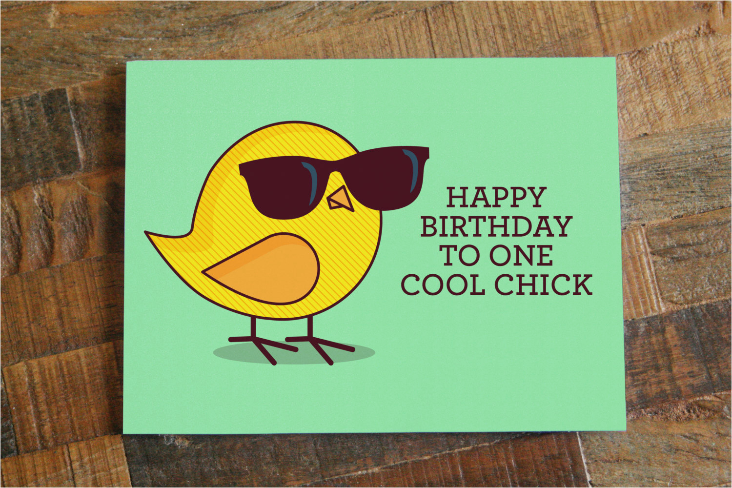Funny Ideas For Birthday Cards Cool Birthday Cards Online Funny Birthday Card For Her Happy