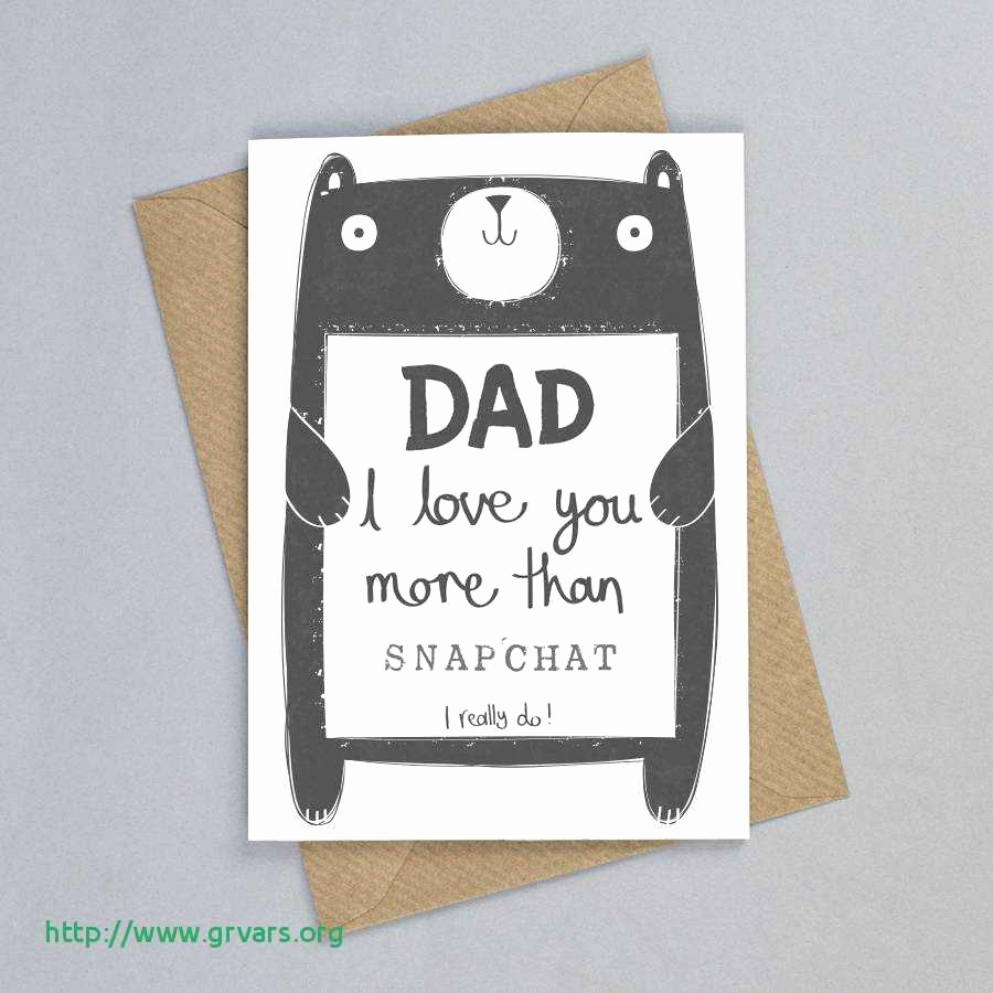 Good Card Ideas For Dads Birthday 98 Dad Birthday Presents Homemade Homemade Fathers Day Gifts
