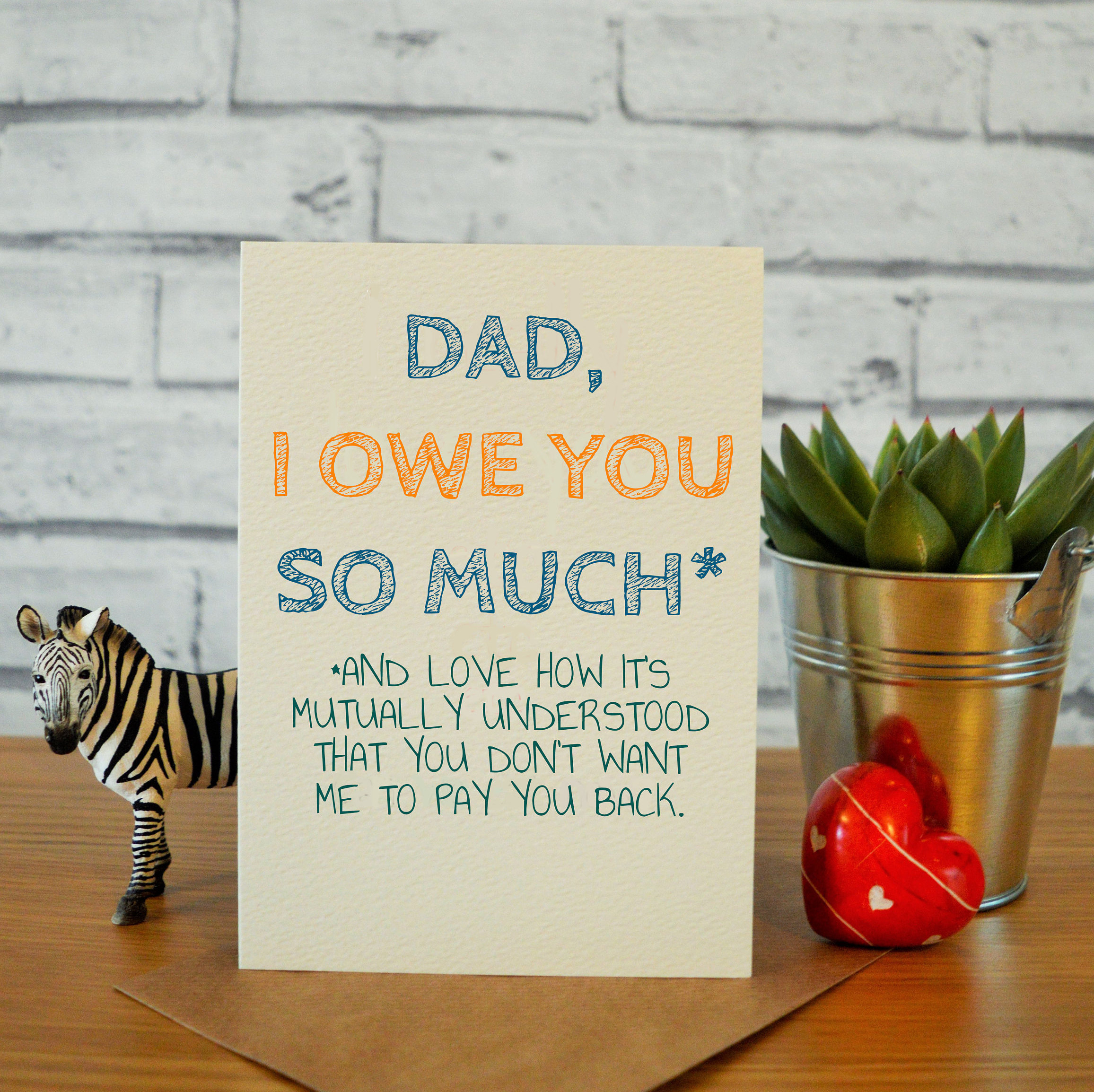 Good Card Ideas For Dads Birthday Funny Fathers Day Card Funny Dad Birthday Card Dad Birthday Gifts Dad Birthday Gift Step Dad Birthday Card Funny Dad Gift