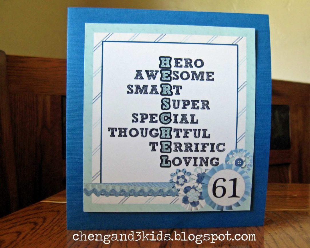 Good Card Ideas For Dads Birthday Greeting Card Ideas For Dad Birthday Handmade Wording Text American