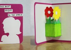 Good Ideas For Birthday Cards For Moms 98 Ideas For Moms Birthday Card Lovely Birthday Cards For Moms Or