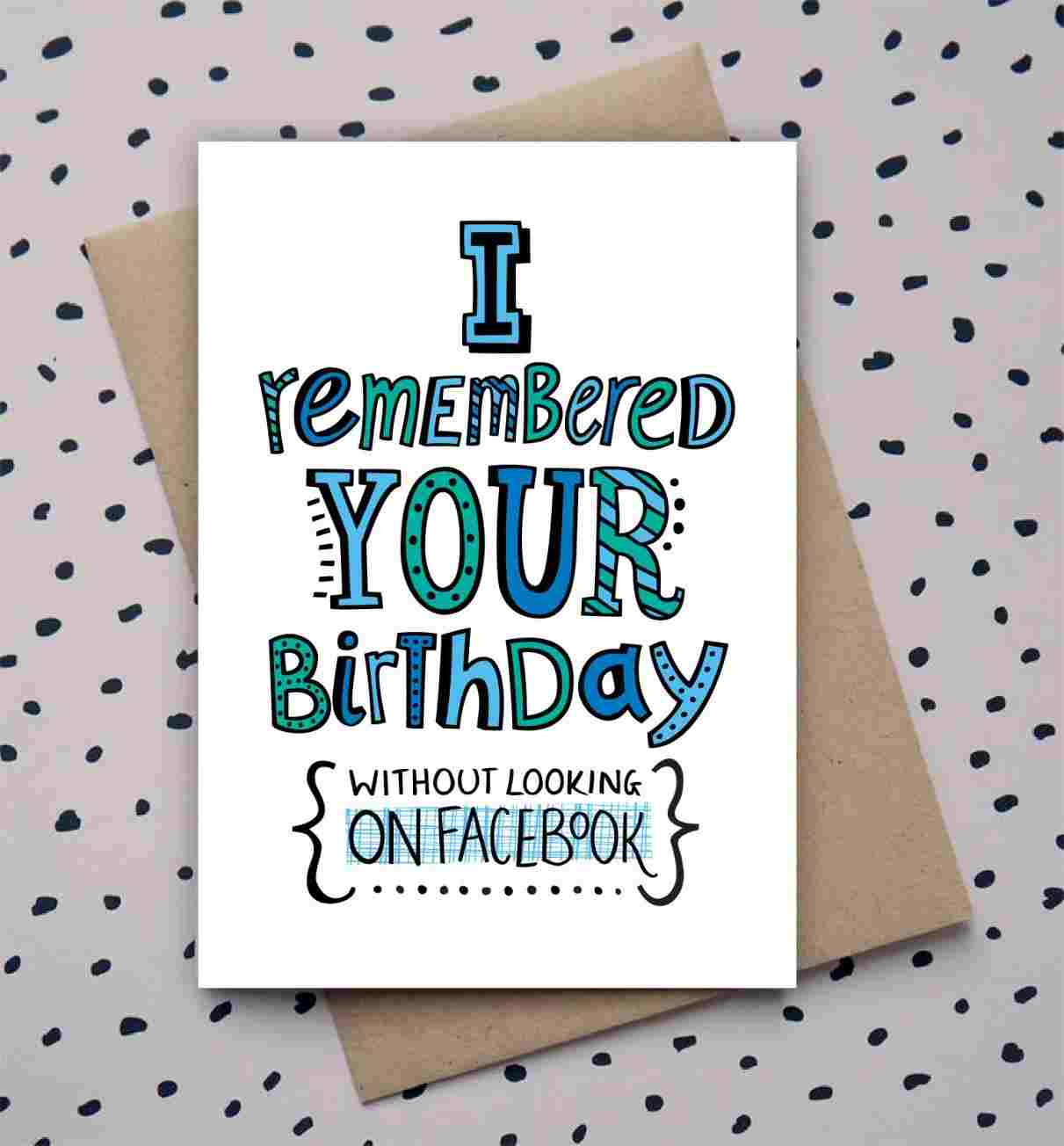 Hand Drawn Birthday Card Ideas Birthday Drawing Ideas At Paintingvalley Explore Collection Of