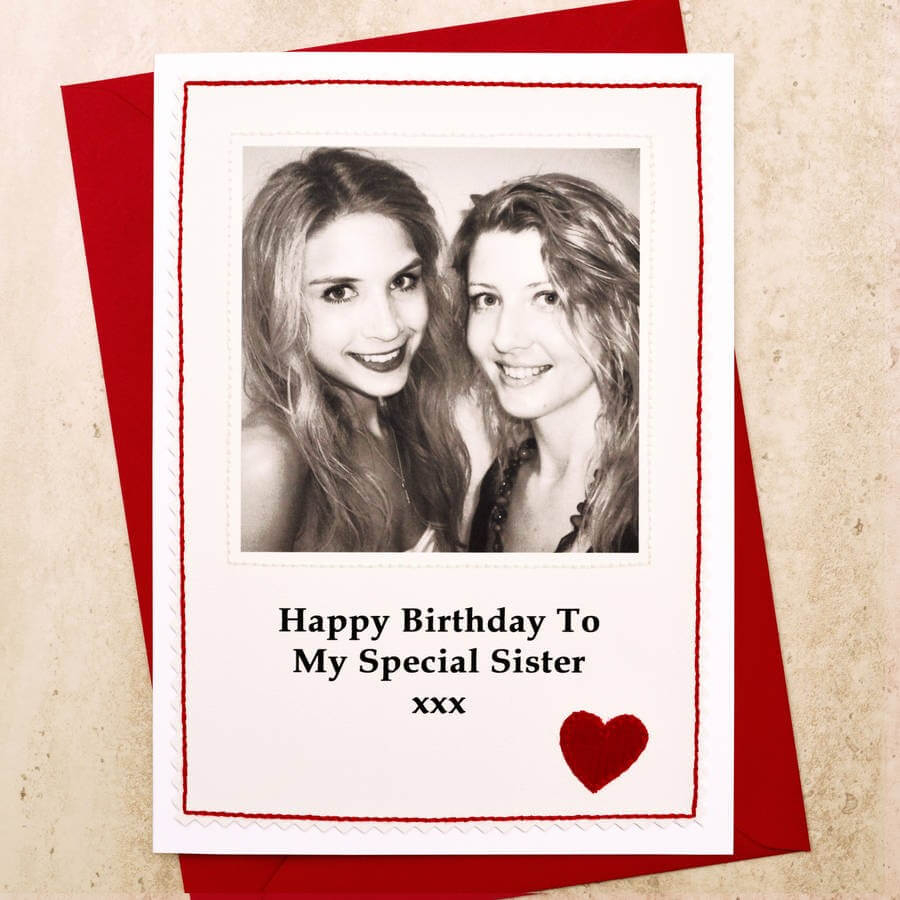 Handmade Birthday Card Ideas For Girlfriend Handmade Birthday Card Ideas Inspiration For Everyone The 2019