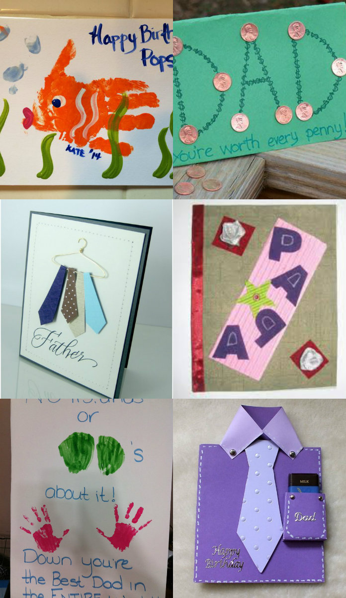 Handmade Birthday Cards For Men Ideas Boys Birthday Games Themes Favors And Invites Ideas 2019