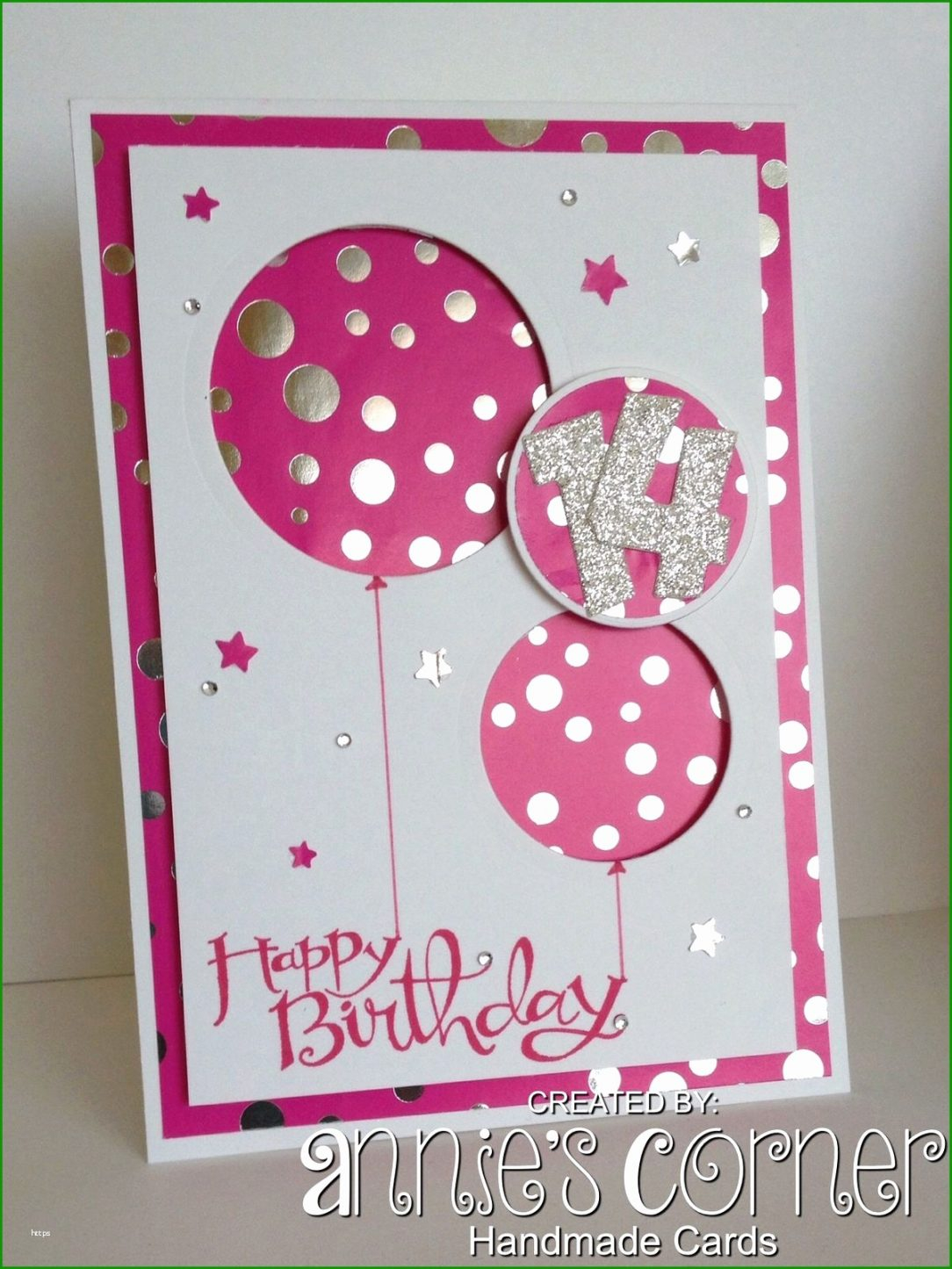 Handmade Birthday Invitation Cards Ideas 1 Year Old Birthday Invitation Cards One To Make Ideas For Envelopes
