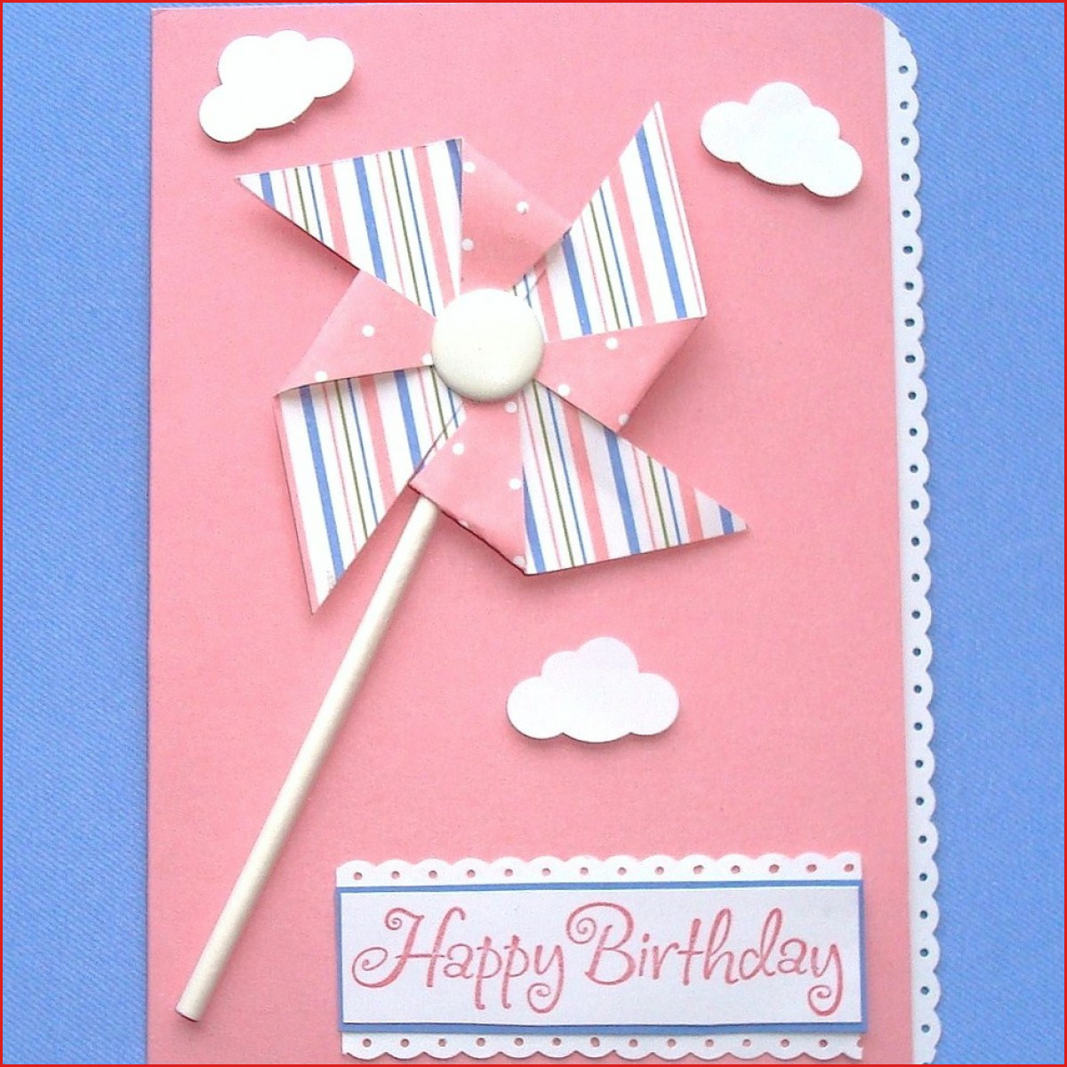 Handmade Birthday Invitation Cards Ideas Birthday Cards On Line Online Birthday Invitation Card Maker Free