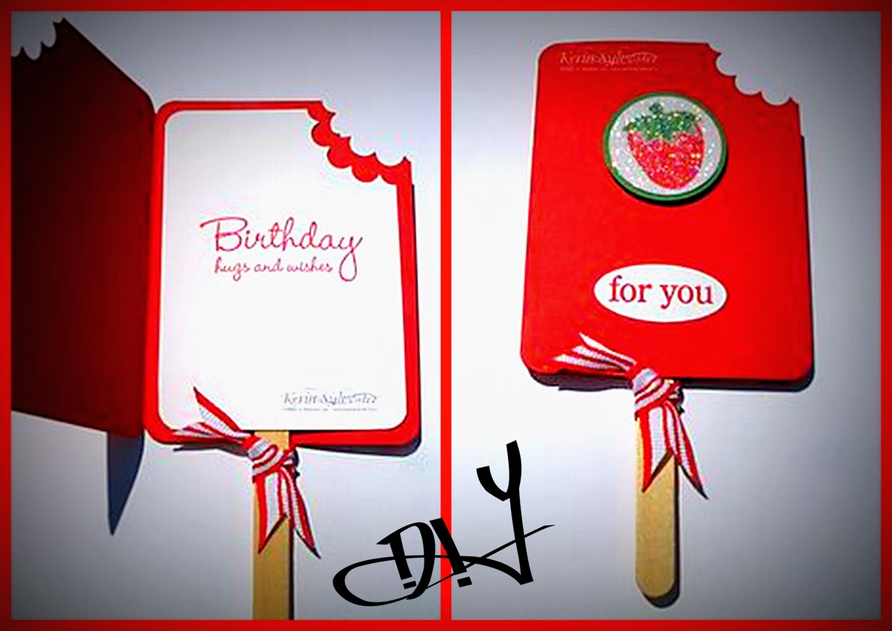 Handmade Birthday Invitation Cards Ideas Birthday Design Collections Birthday Design Vectors And Photos We