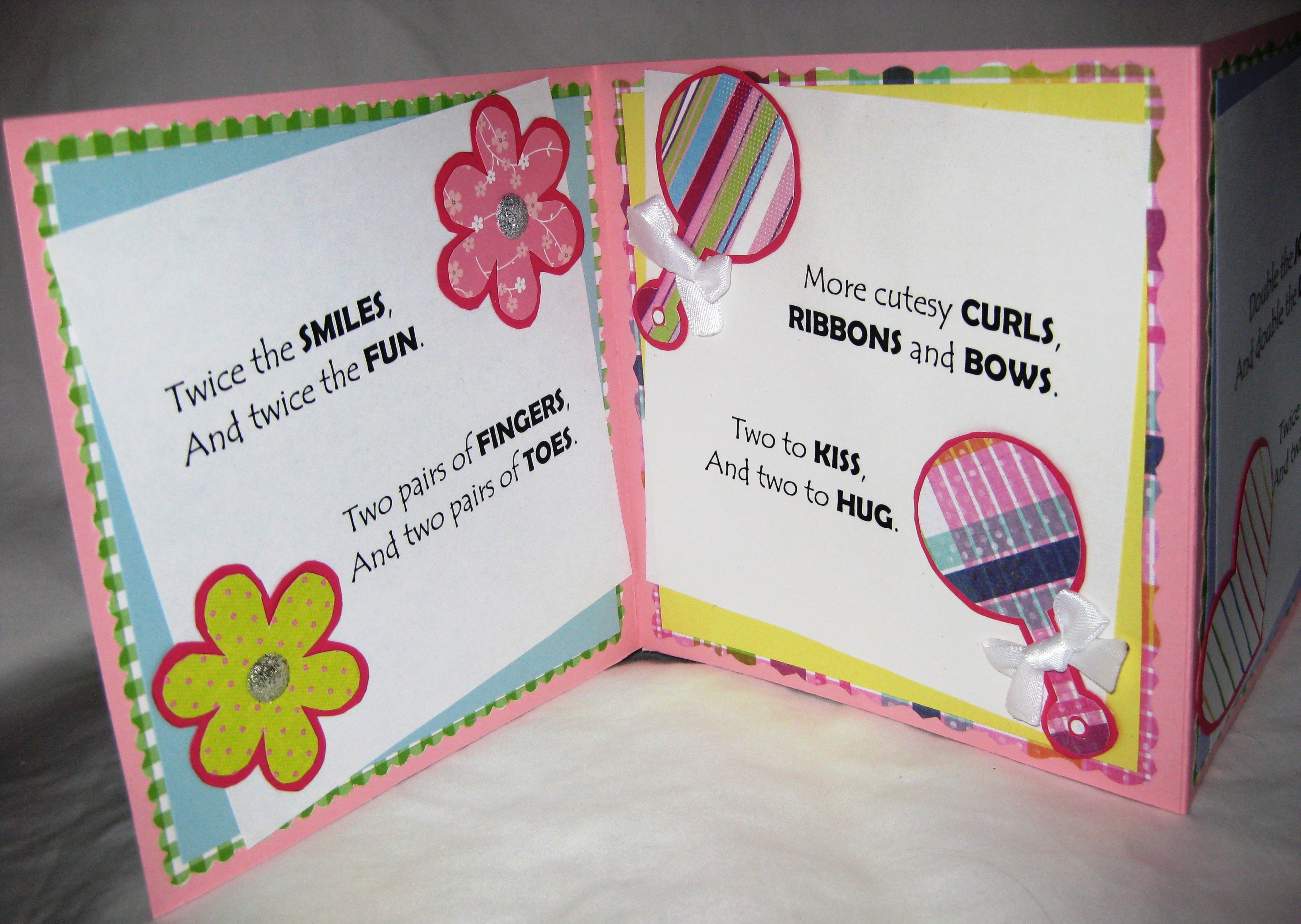 Handmade Birthday Invitation Cards Ideas Birthday Invitation Card Design Handmade