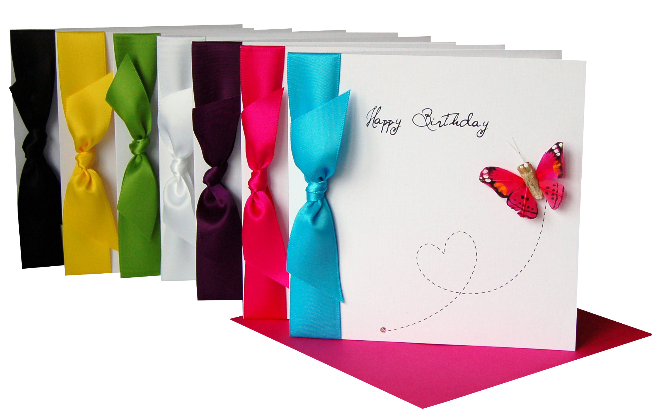 Handmade Birthday Invitation Cards Ideas How To Make Birthday Cards For Friends At Home How To Make Special