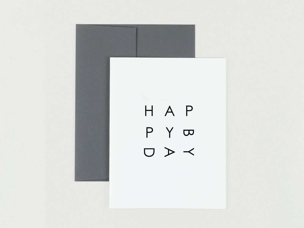 Happy Birthday Card Ideas For Dad Exclusive 70th Birthday Gift Ideas For Dad And Simple Happy Birthday