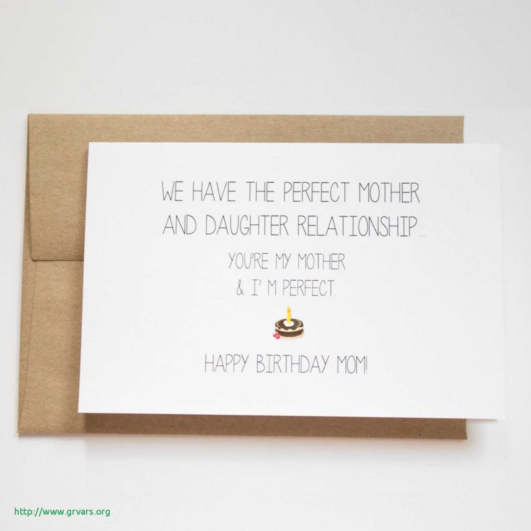 Happy Birthday Card Ideas For Dad Homemade Happy Birthday Dad Card Ideas Childrens For Wording Text A