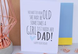 Happy Birthday Card Ideas For Dad Top 20 Dad Birthday Card Ideas Home Inspiration And Diy Crafts Ideas