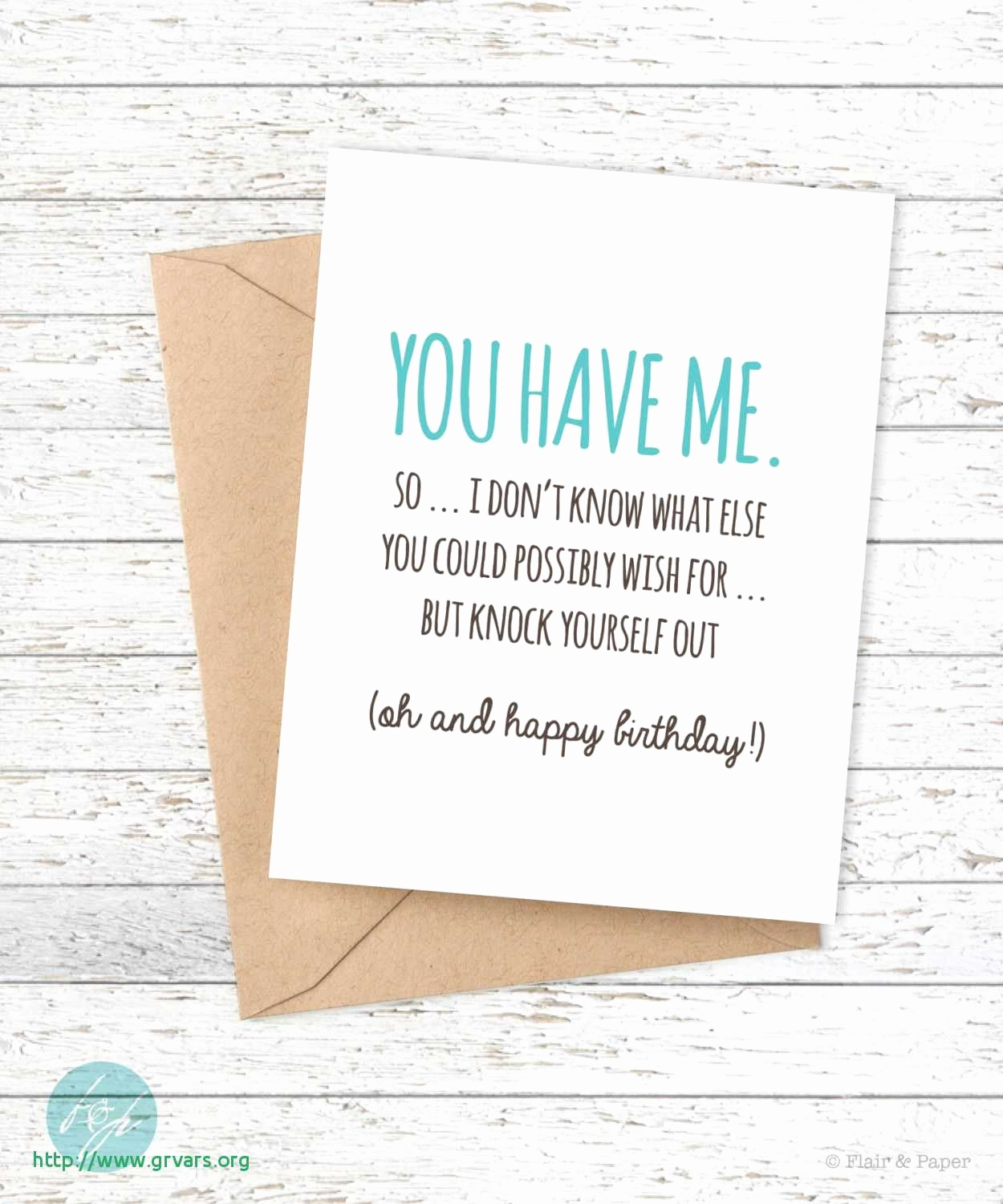 Happy Birthday Dad Card Ideas Cool Birthday Cards For Dad Unique Fathers Day Card Dad Card Funny