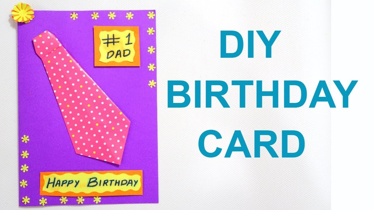 Happy Birthday Dad Card Ideas Personalised Gifts For Father S Birthday Gift Ideas