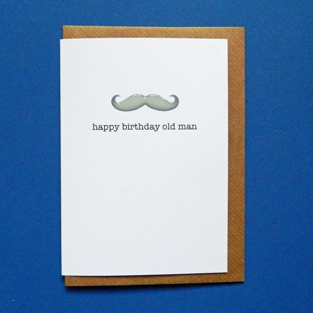 Homemade Card Ideas For Dads Birthday Birthday Card Ideas For Dad Inspirational Cool Birthday Cards