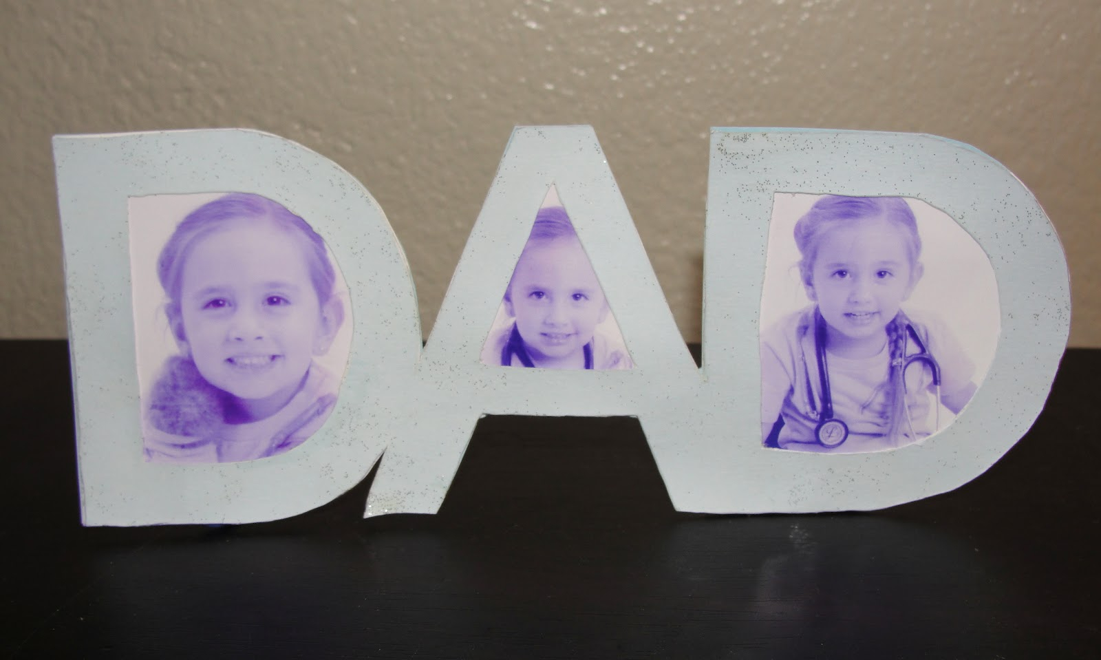 Homemade Card Ideas For Dads Birthday Homemade Gift Ideas For My Dad S Birthday Gift Ideas