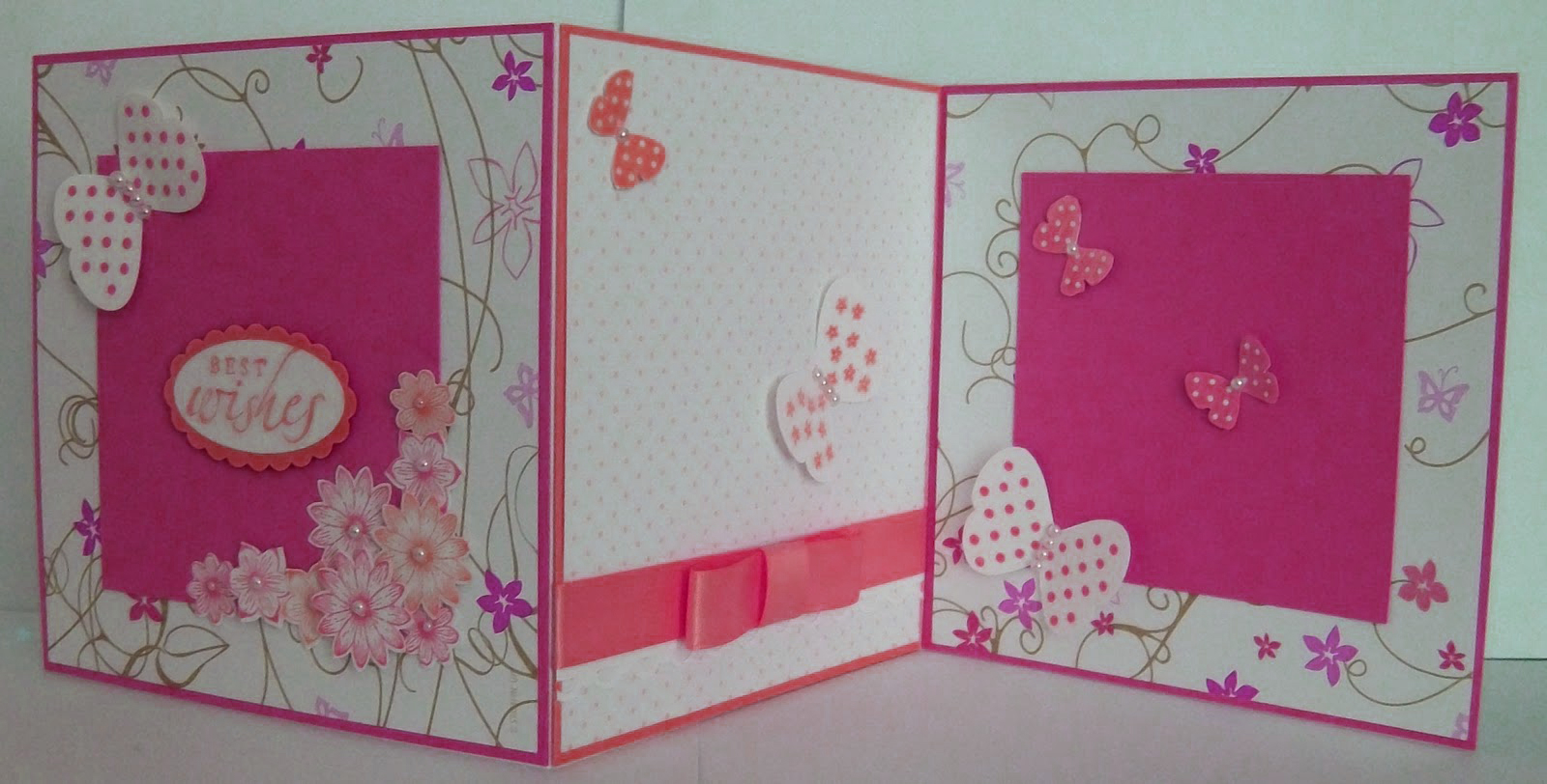 Idea For Making Birthday Cards 92 Ideas Of Making A Birthday Card Fays Studio Daughter Card Diy