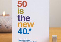 Ideas For 50Th Birthday Cards 97 Fiftieth Birthday Cards Sayings 13 Birthday Card Messages