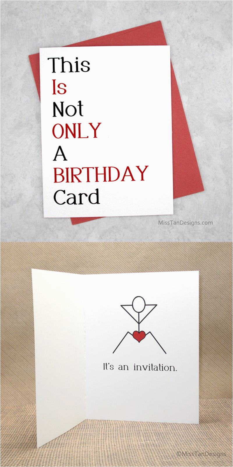 Ideas For Birthday Cards For Boyfriend 99 Birthday Gift For Boyfriends Mom Gift For Boyfriends Mom Gifts