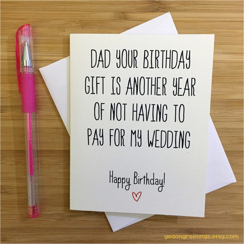 Ideas For Birthday Cards For Dads Diy Birthday Cards For Father Diy Birthday Cards Ideas Home Decor