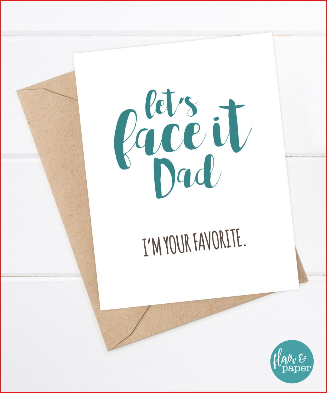 Ideas For Birthday Cards For Dads Funny Father Birthday Cards 173 Best Images About Card Ideas On