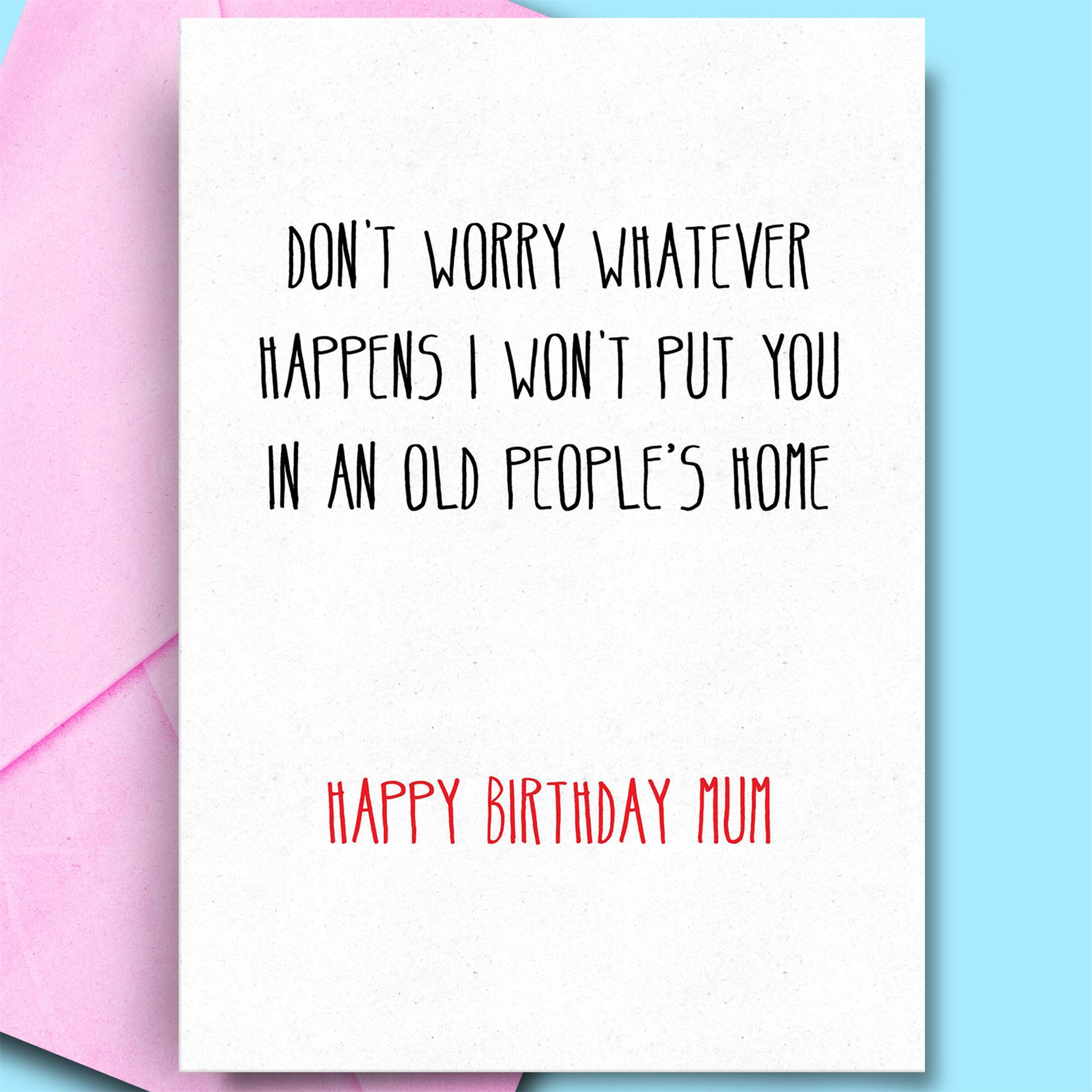 Ideas For Birthday Cards For Dads Happy Birthday Cards Dad Mummy Mum Cool Birthday Cards Best Birthday