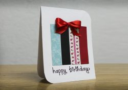 Ideas For Birthday Cards For Friends Beautiful Birthday Card For Best Friend Birthday Card Ideas