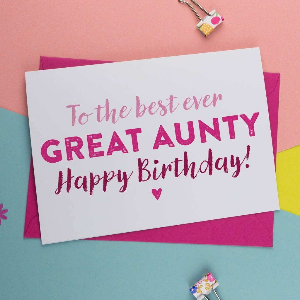 Ideas For Making Birthday Cards At Home Birthday Cards How To Make At Home Lovely Ideas For Making Birthday