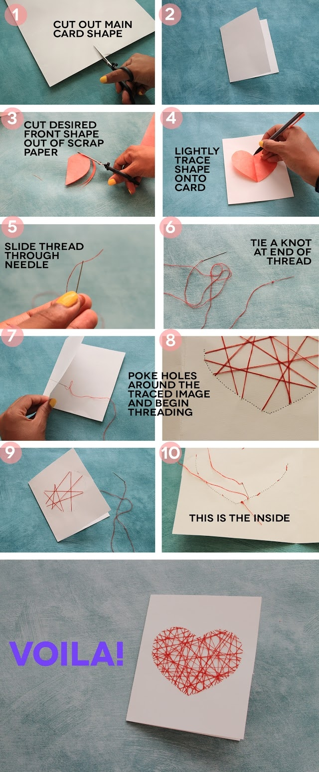 Ideas For Making Birthday Cards At Home Diy Fancy Birthday Cards Pictures Photos And Images For Facebook