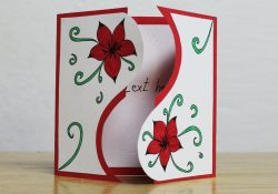 Ideas For Making Birthday Cards At Home Greeting Card Making Ideas Latest Greeting Cards Design