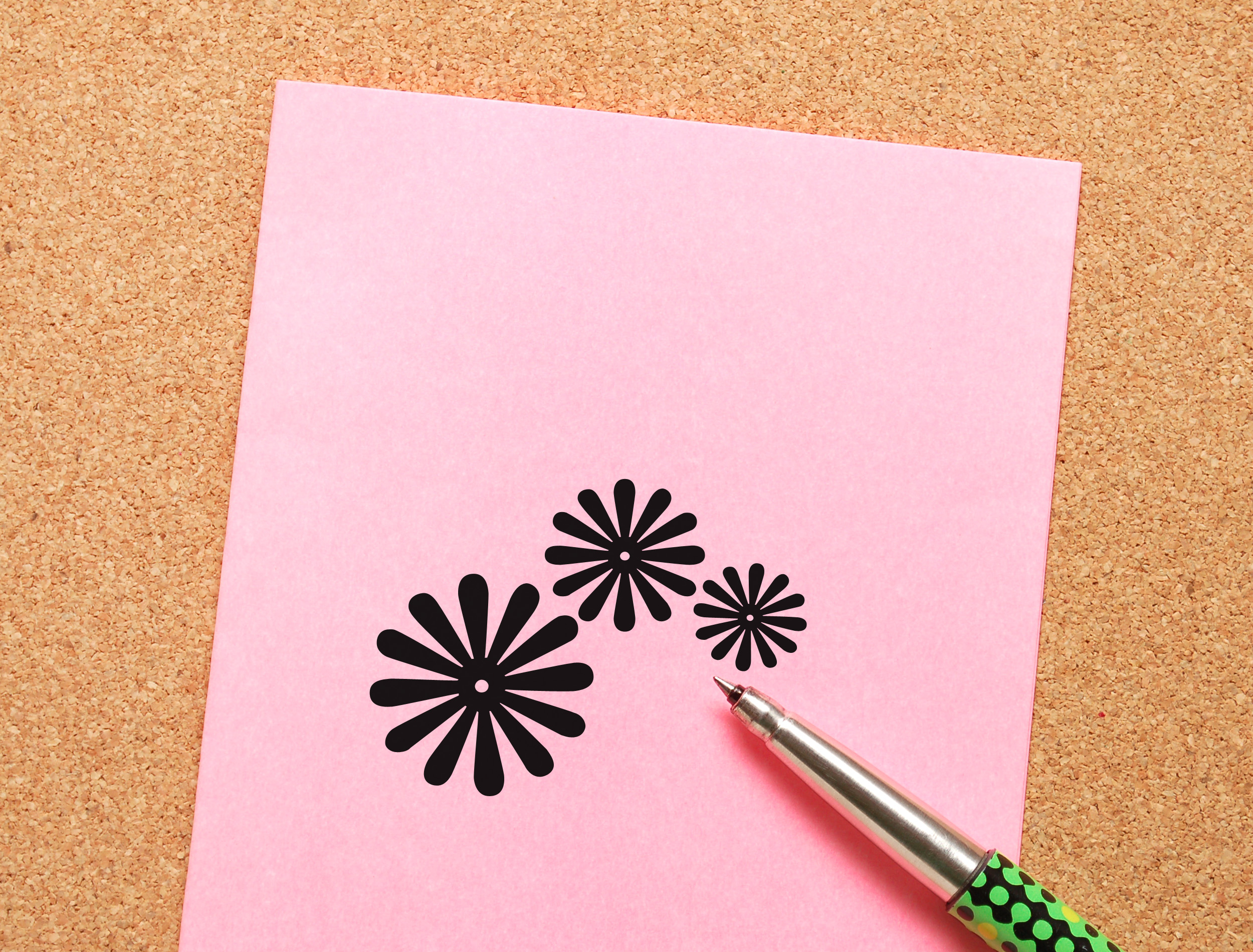 Ideas For Making Birthday Cards At Home How To Make Different Types Of Greeting Cards 12 Steps