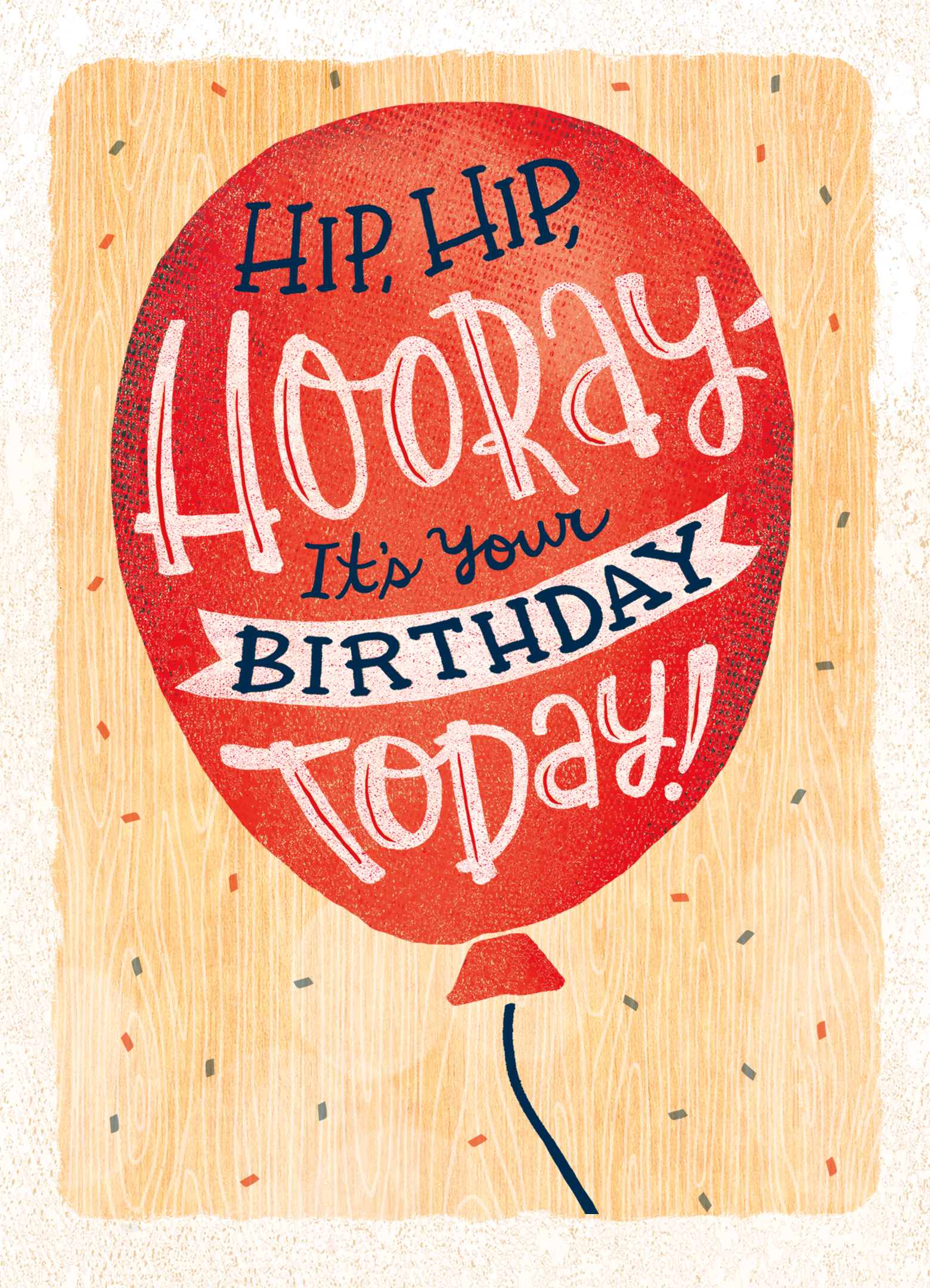 Ideas For Making Birthday Cards At Home Personalized Birthday Cards Greeting Cards Photo Cards