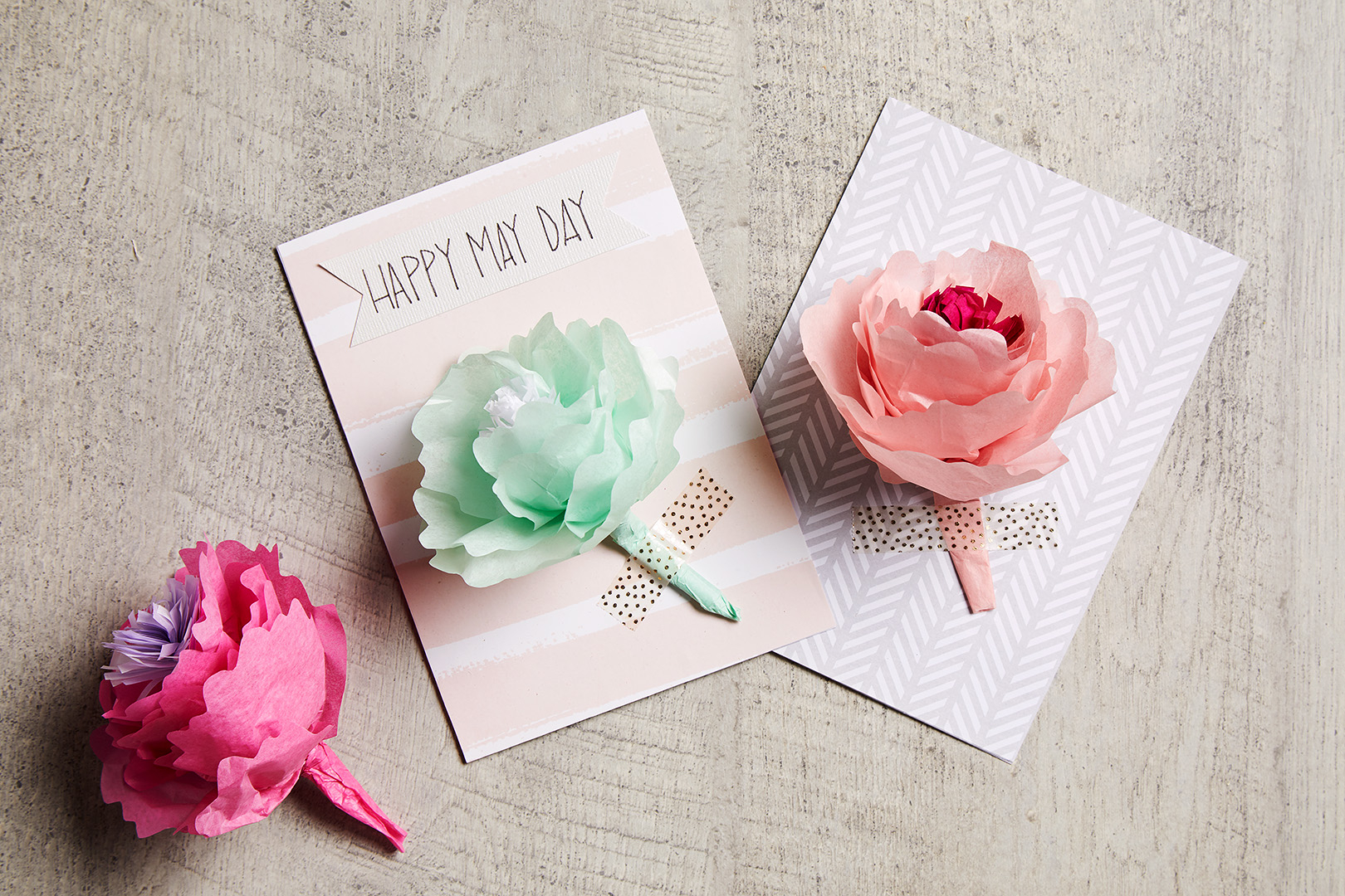 Ideas For Making Birthday Cards At Home The Prettiest Cards To Make Or Print For Mothers Day