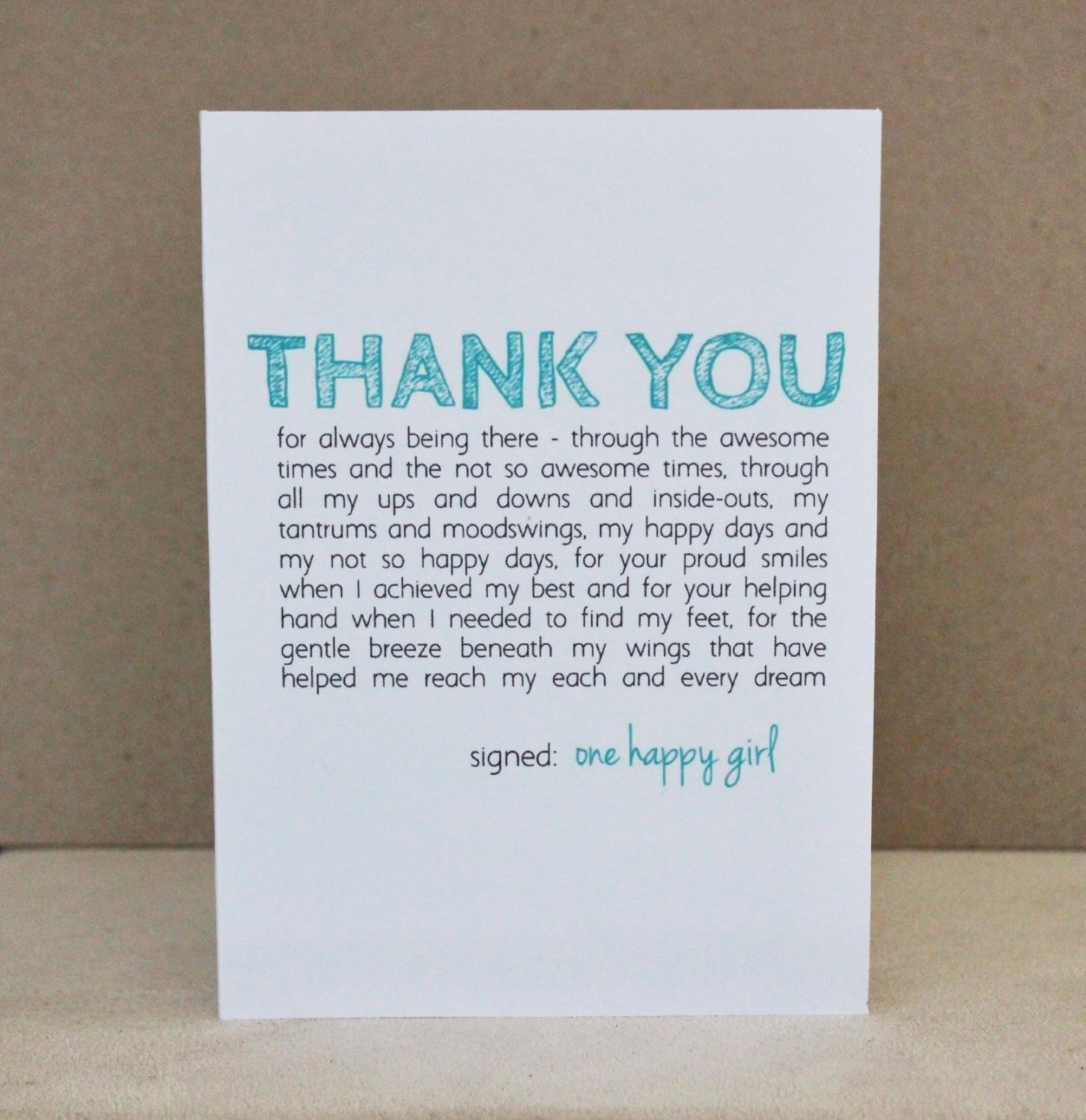 Ideas For Making Birthday Cards For Friends 98 Birthday Card Ideas For A Friend Funny Valentine Quotes