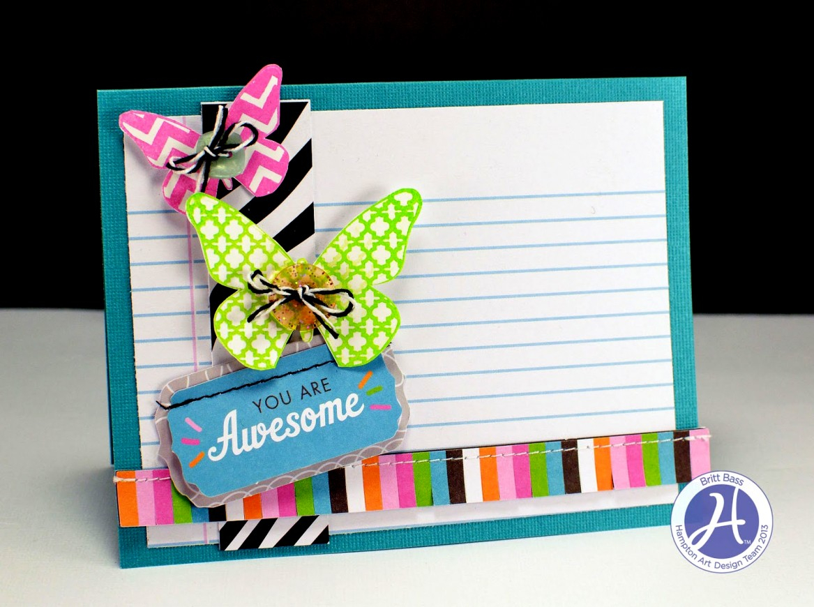 Ideas For Making Birthday Cards For Friends Beautiful Of Birthday Card Ideas For Best Friend We Ll Always Be