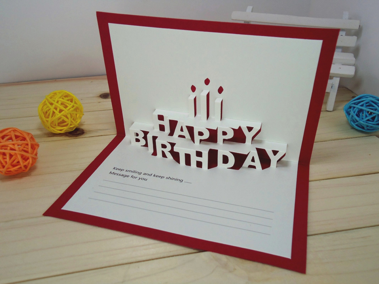 Ideas For Making Birthday Cards For Friends Birthday Card Writing Ideas For Friend Making Best Handmade With