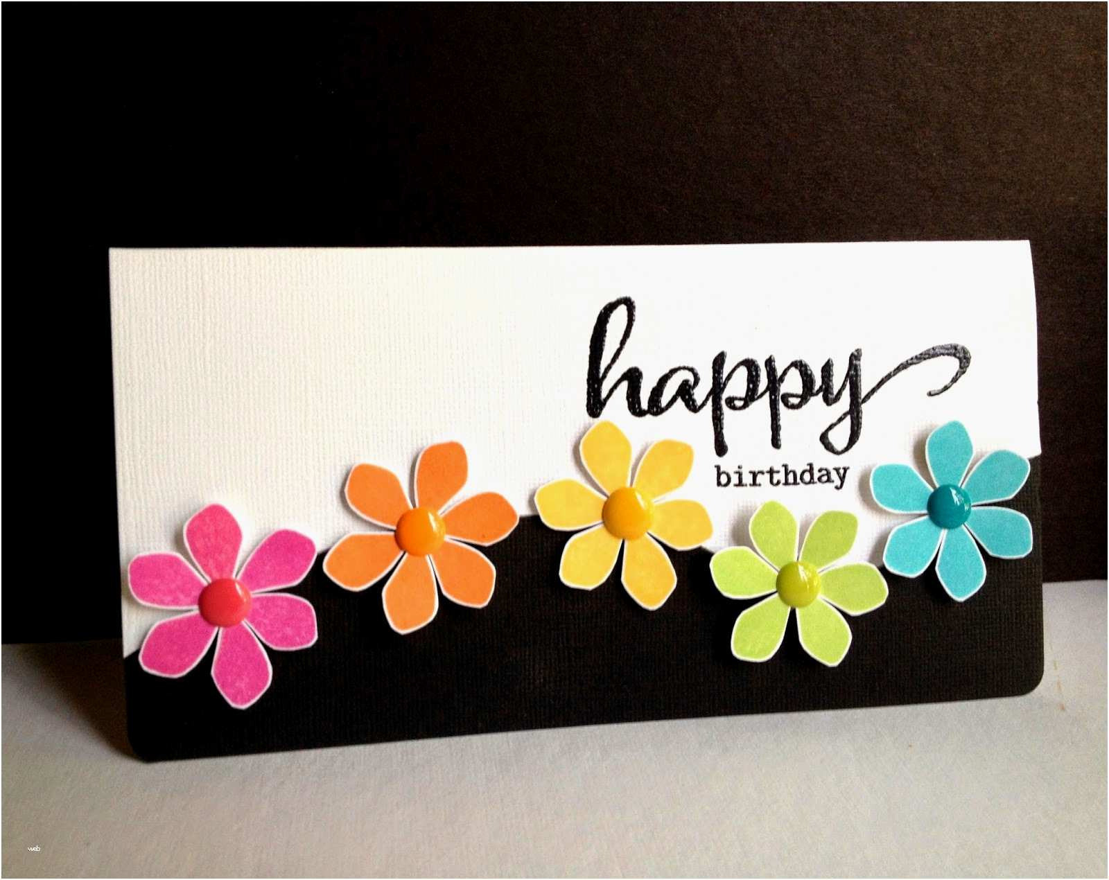 Ideas For Making Birthday Cards For Friends Friends Birthday Card 28 Best Handmade Greeting Cards Ideas