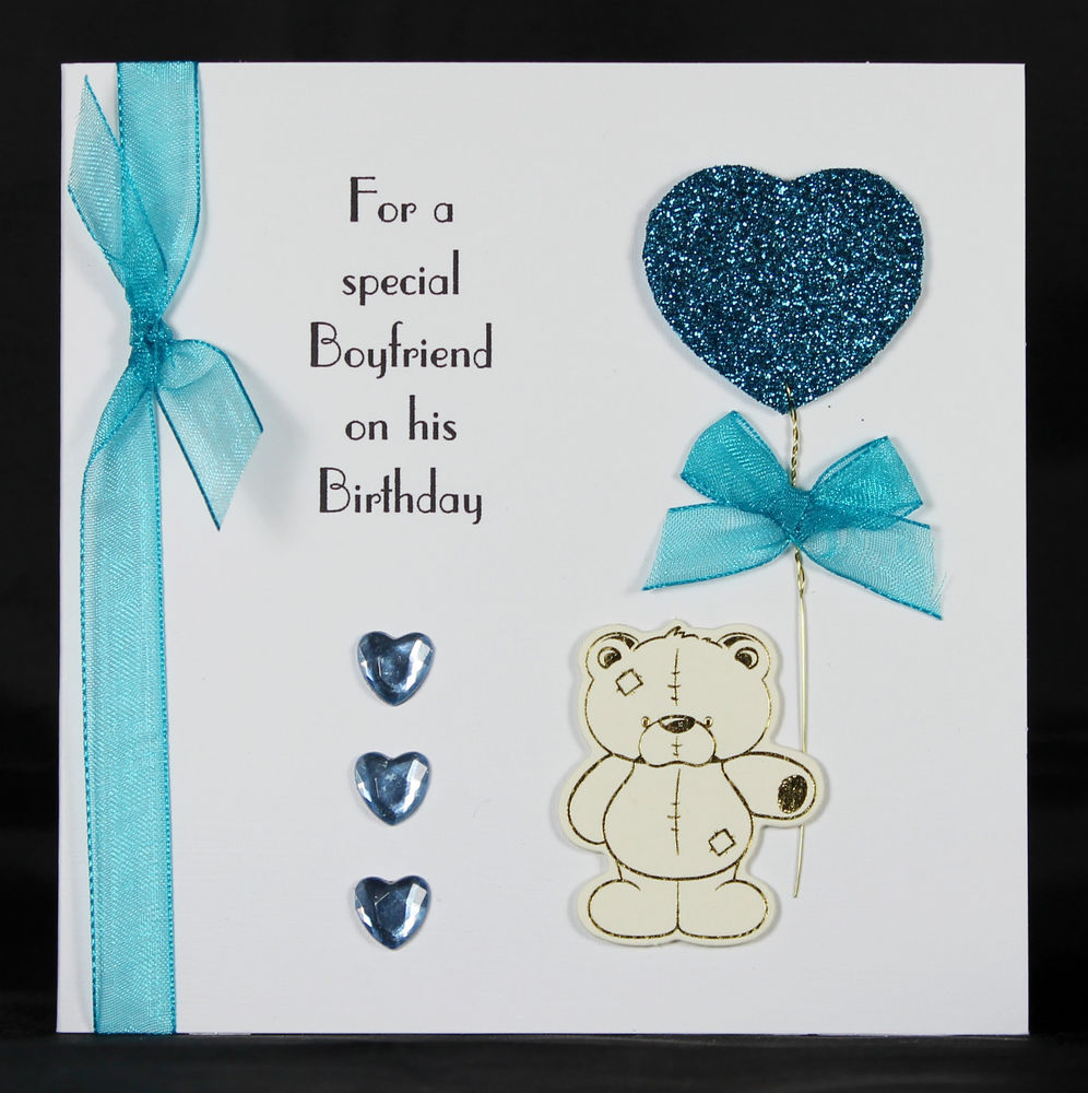 Ideas For Making Birthday Cards For Friends How To Make Lovely Birthday Cards