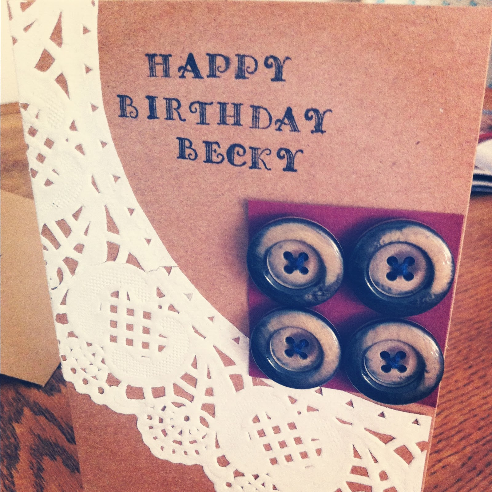 Ideas For Making Birthday Cards For Friends Wonderful Diy Happy Birthday Greeting Card Ideas For Friends