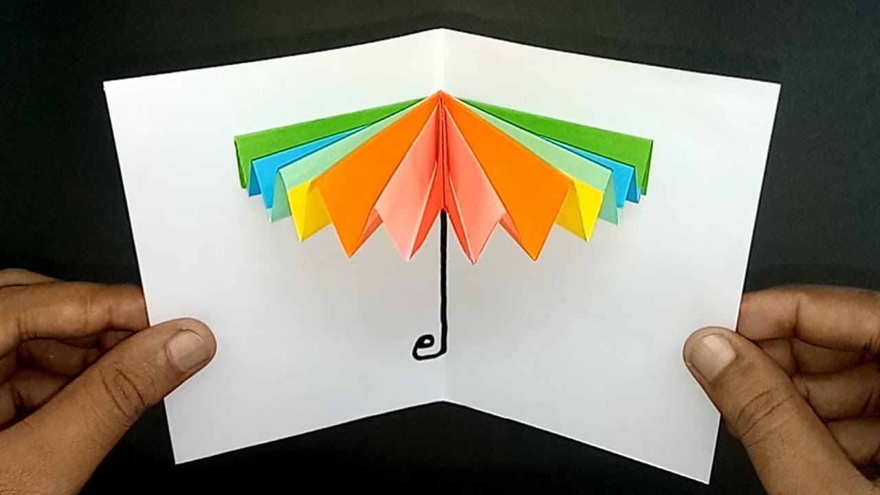 Ideas Of Making Birthday Cards Card Making Ideas 3d Birthday Card Ideas Handmade Greeting Cards
