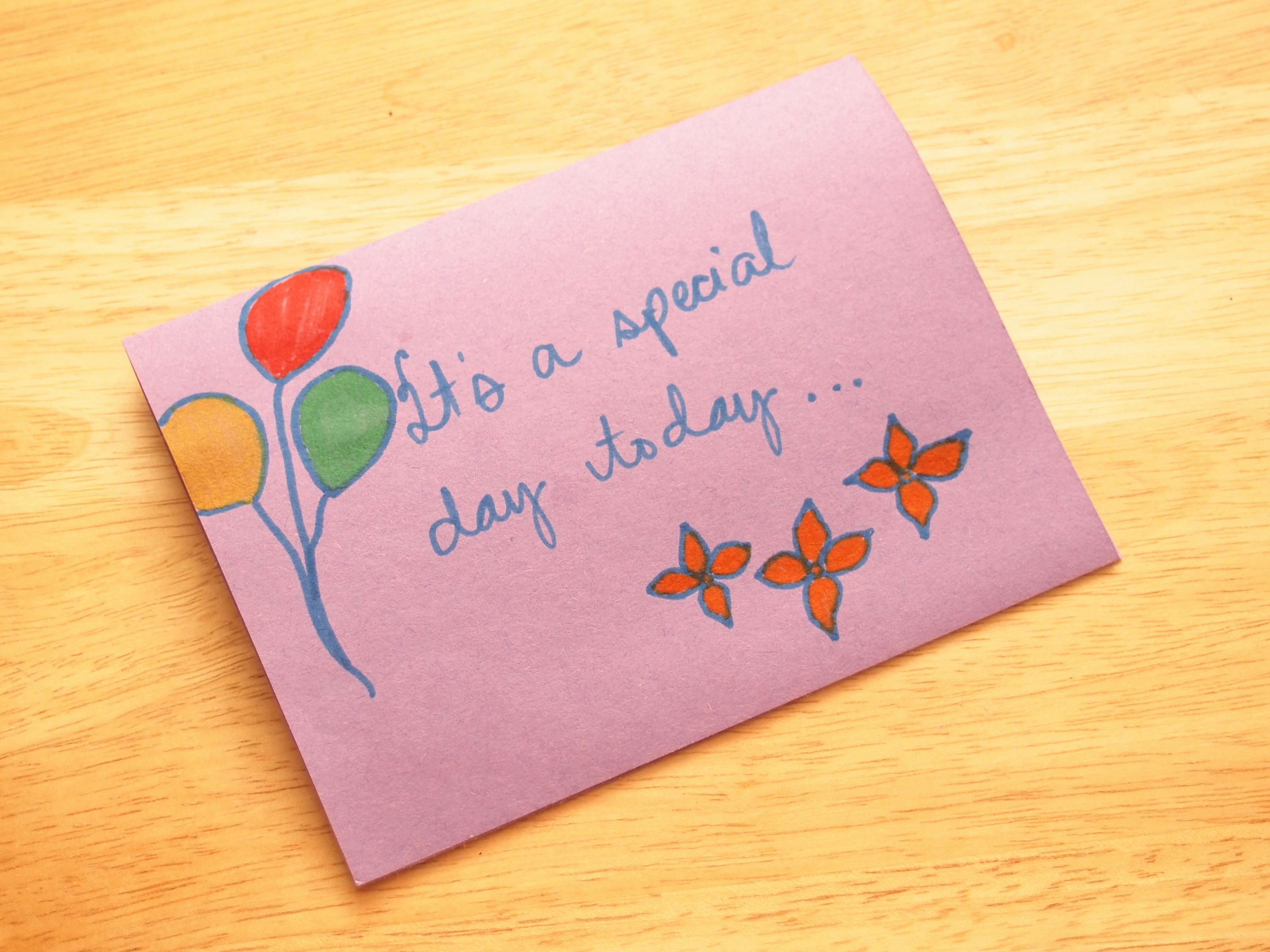 Ideas To Make A Birthday Card For A Best Friend Ideas For Making Birthday Cards At Home Best Of Birthday Cards For