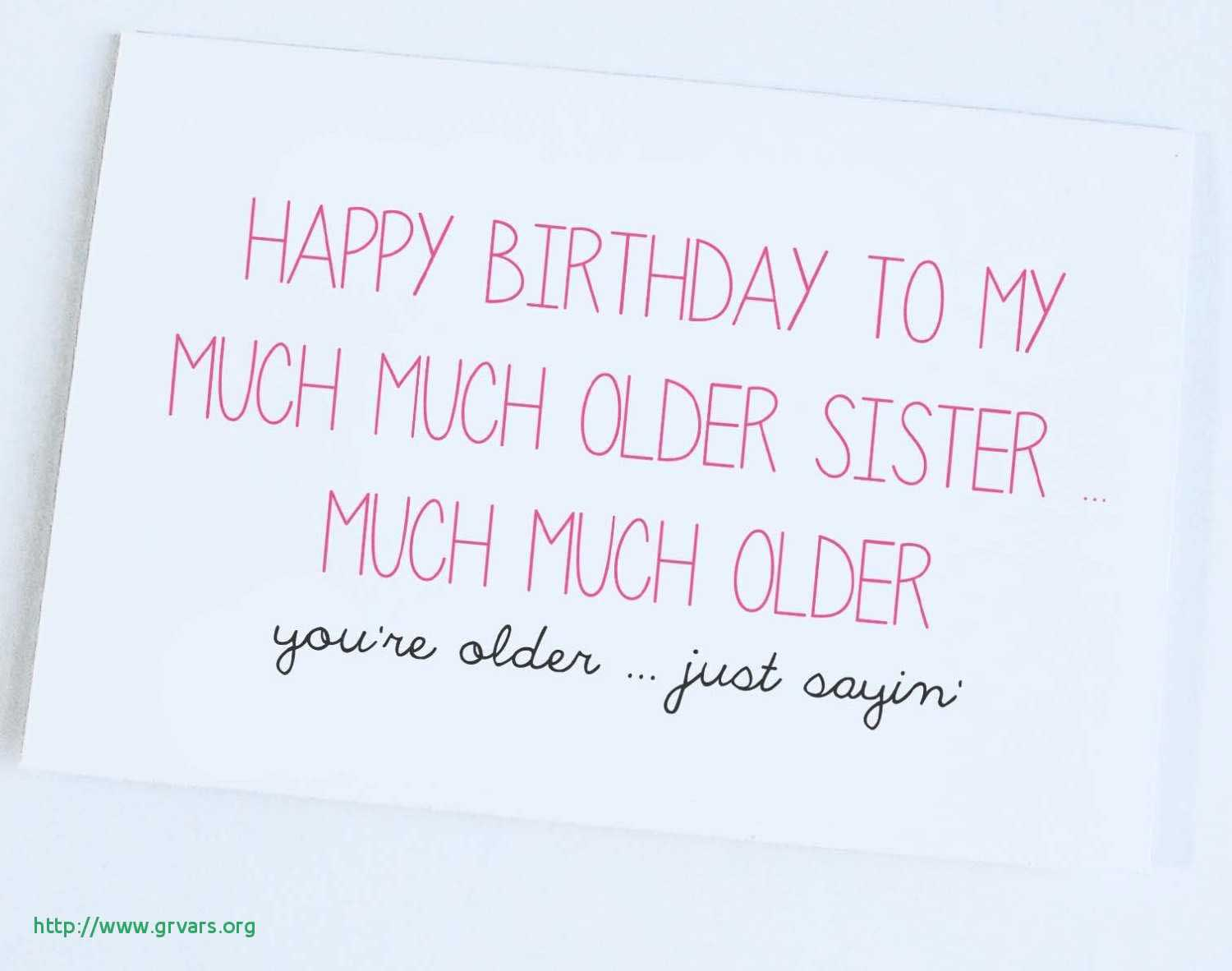 Ideas To Write In Birthday Cards 50th Birthday Card Ideas 650512 Happy Birthday For Sister Wishes